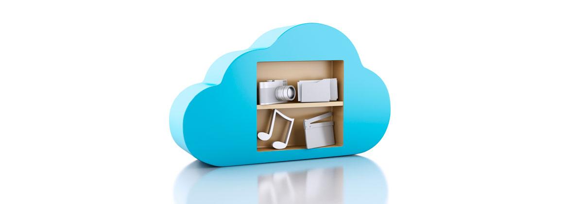 cloudstrage1
