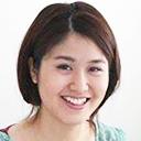 講師:田中千晶