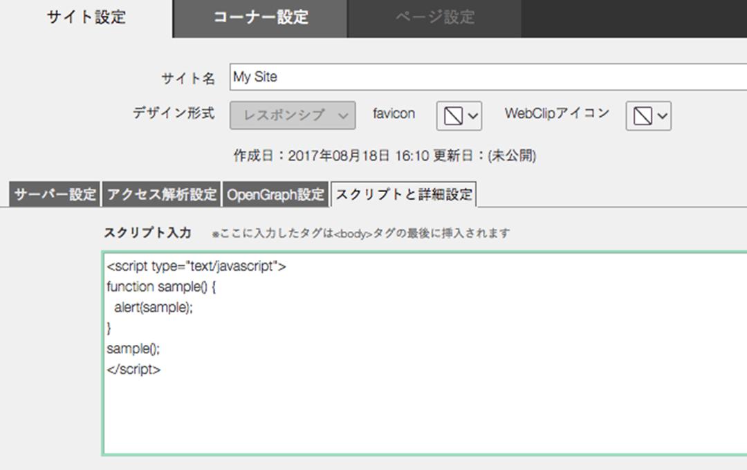 ui_03