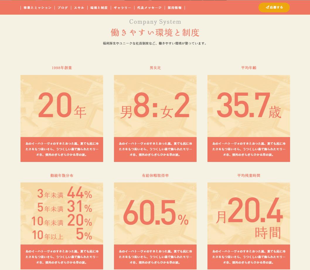 web%e3%83%87%e3%82%b6%e3%82%a4%e3%83%8a%e3%83%bc000