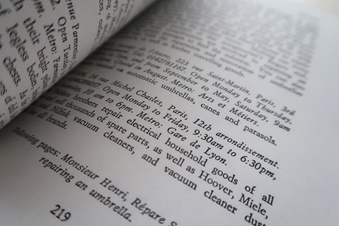 伝わるサイトは文字のデザインに理由あり。タイポグラフィの基本