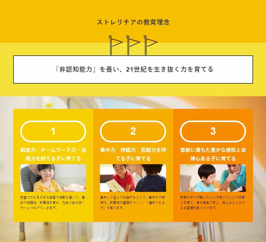 実例で紹介!初心者でもデザインしやすい同系色でのサイト作り