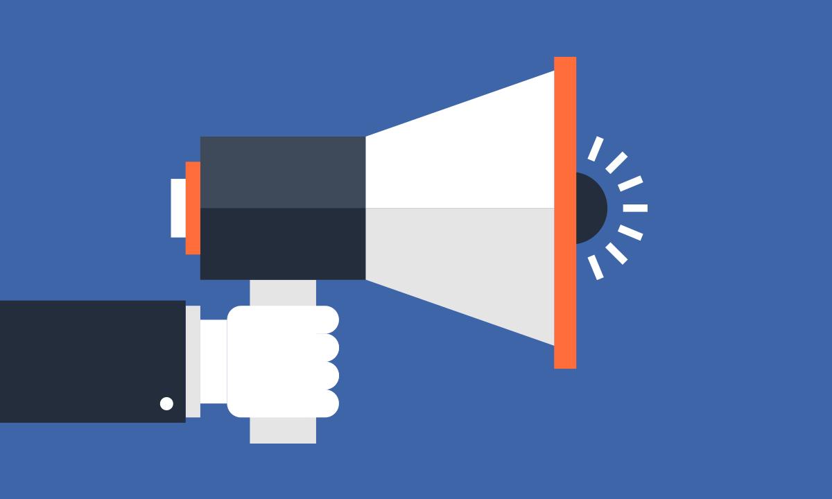 【オンラインセミナー】顧客へ効果的にアプローチできる正しいターゲット設定