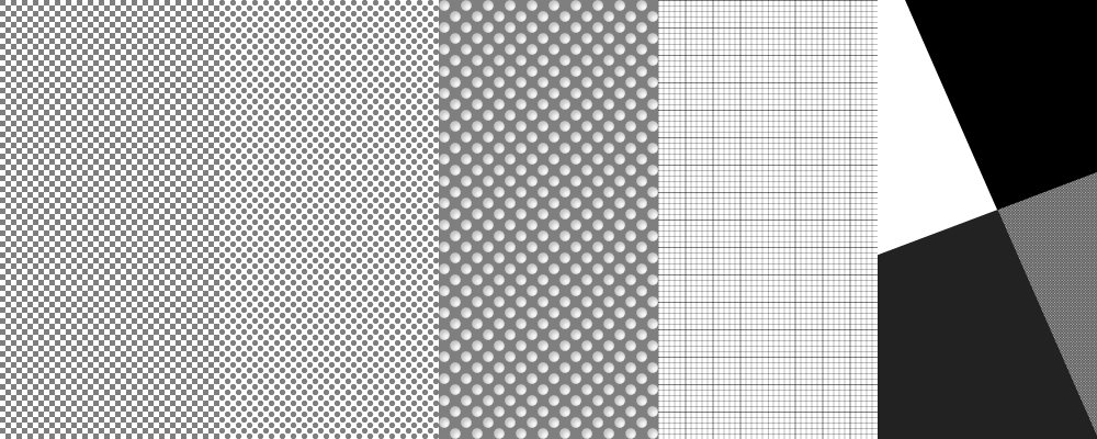 フリー背景パターン素材